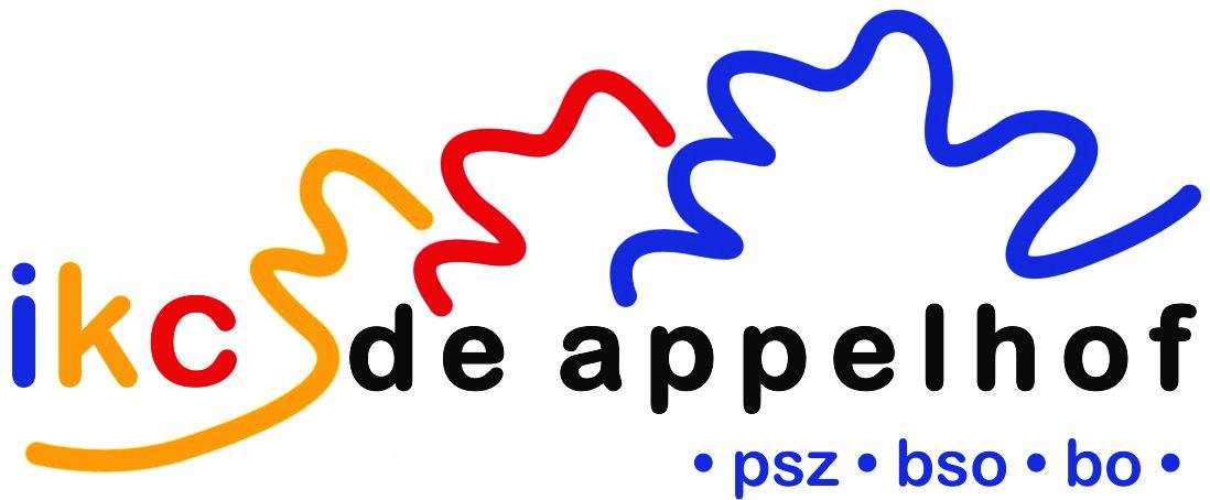 IKC De Appelhof